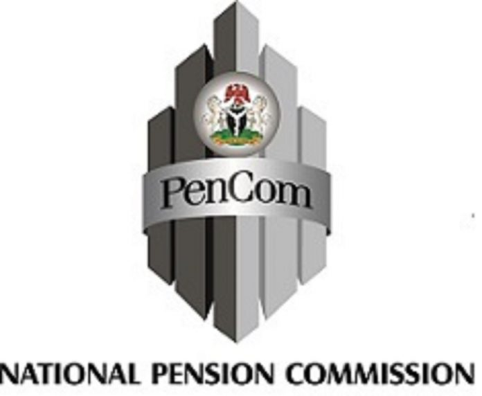 PenCom approves N8.26bn as death benefits