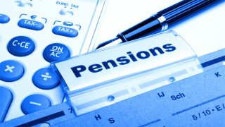 PenCom recovers N1.34 billion pension in third quarter of 2017